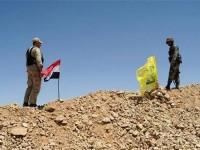 Gencatan Senjata Mulai Diterapkan, Hizbullah Tetap Bertahan di Suriah