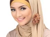 Menyoal Kontroversi Jilbab Halal
