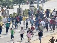 Kerusuhan Sosial di India Tewaskan 19 Orang