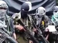 Bentrok Bersenjata Tewaskan 6 Orang di Filipina Selatan