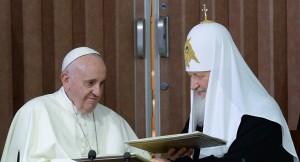patriah dan paus