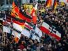 Gerakan Anti-Islam Gelar Aksi-Aksi Demonstasi di Eropa