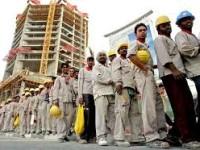 Malaysia Tunda Penerimaan 1,5 Juta Pekerja Asing karena Protes