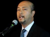 Buntut Skandal Keuangan, Putra Mahathir Mohammad Mundur dari Jabatan