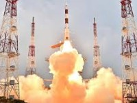 Rencana Peluncuran Roket Korut Mendapat Reaksi Keras