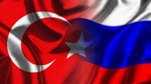 rusia-turki