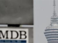 Singapura Bekukan Rekening Perusahaan Malaysia Terlibat Skandal