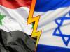 Pasukan Suriah di Atas Angin Melawan Teroris, Israel Tertekan