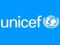 UNICEF: 200 Juta Wanita dan Anak Perempuan Disunat