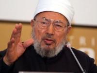 Syeikh Yusuf Qardhawi Serukan Jihad Demi Al-Quds, Bagaimana Reaksi Publik?