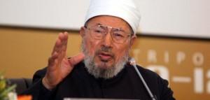 yusuf qaradawi