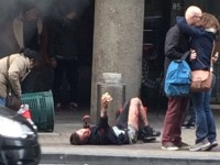 Polisi Belgia Tangkap Seorang Lagi Tersangka Bom Brussels