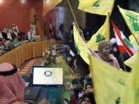 Terorisasi Hizbullah Lebanon Dalam Deklarasi Tunis