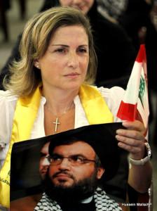 Mideast Lebanon Hariri Tribunal