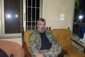 Rifat Nasrallah