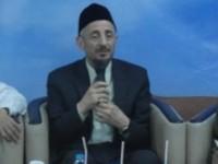 Fitnah Dunia Islam dan Peran Ulama