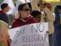 Bangladesh Pertimbangkan Cabut Islam sebagai Agama Resmi