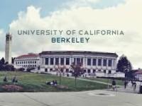 Terlibat Pelecehan Seksual, Dekan Universitas Ternama AS Mundur