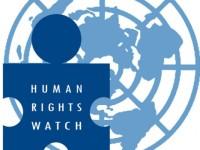 HRW Serukan Penolakan Terhadap Upaya Saudi Cucu Tangan Dari Kasus Khashoggi
