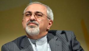 ظريف: انقلب السحر على السعودية وانقصم ظهرها