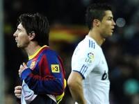 Seorang Pria Nigeria Tewas setelah Berdebat Soal Ronaldo-Messi