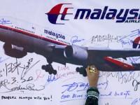 Australia akan Uji Serpihan Diduga Berasal dari MH-370 yang Hilang