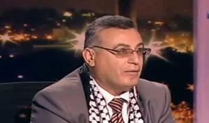 palestina nasir abu bakar
