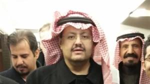 pangeran sultan