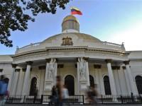 Parlemen Venezuela Setujui Pemakzulan Presiden Maduro