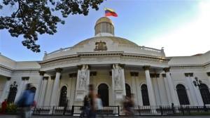 parlemen venezuela