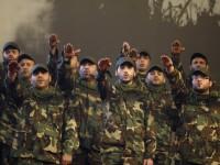 Hizbullah di Tengah Badai Sanksi