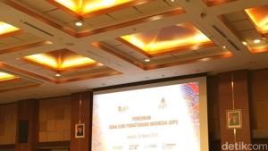 peneliti Indonesia