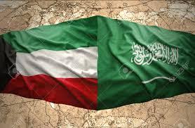 saudi dan kuwait