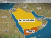 Perubahan Sikap Barat dan Kerunyaman Arab Saudi Dalam Perang Yaman