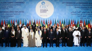 VIDEO: OIC Summit Starts in Istanbul; President Rouhani Will Deliver Speech