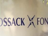 Pejabat Publik Terlibat Panama Papers Diminta Mundur