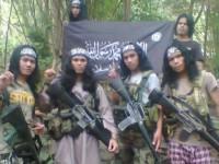 Pemerintah Diminta Segera Bebaskan 14 WNI yang Disandera Abu Sayyaf