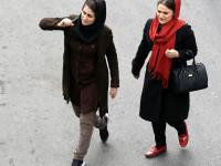 Air France Ijinkan Kru Wanita Tolak Bertugas Ke Iran