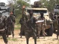 Boko Haram Gunakan Bomber Anak, Meningkat 11 Kali Lipat Dalam Setahun