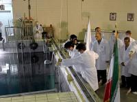 Iran Siap Bantu Negara-Negara Arab Teluk Persia di Bidang Energi Nuklir