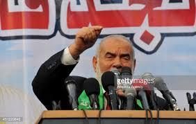 palestina ahmad bahar