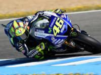 Kemenangan Rossi dan Masa Depan Karirnya