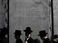 Anti-Semitisme Melonjak di Austria