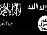 """Ada Dua """"Islamic State"""" di Suriah"""