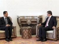 Musuh Berjatuhan, Apakah Assad Memiliki Kekuatan Gaib?