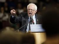 Mengenal Bernie Sanders