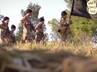 """Siap Balas Dendam, ISIS Latih """"Tentara Anak Yatim"""""""