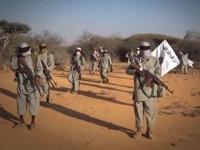 ISIS Kembangkan Sayap ke Somalia