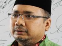 Pantau Gerakan Radikal, GP Ansor Bentuk Densus 99