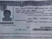 PRT Asal India di Saudi Disiksa Majikan Hingga Tewas